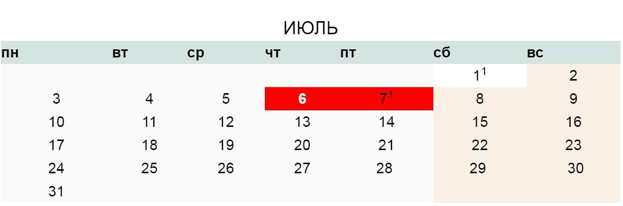ГРАФИК РАБОТЫ.