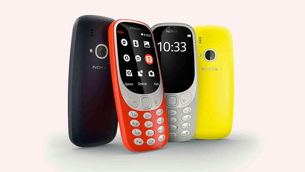 825574e01fb25 Как выбрать мобильный телефон? На что обратить внимание? В  интернет-магазине ITmart вы сможете выбрать и купить мобильные телефоны по  низким ценам от ...
