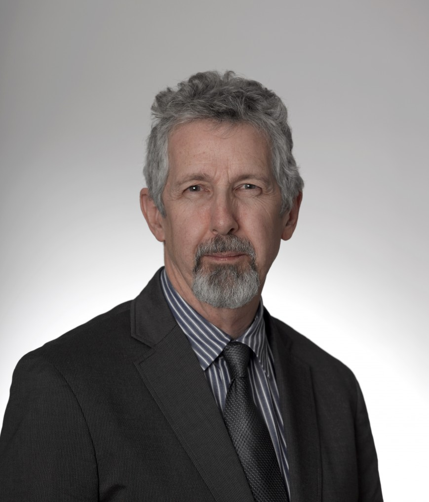 Вице-президент по технологиям объединения Wi-Fi Alliance Грэг Эннис