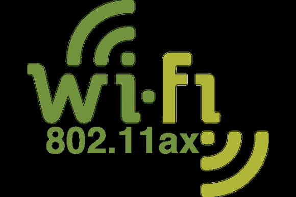 Спецификации 802.11ax будут приняты не ранее 2018 года