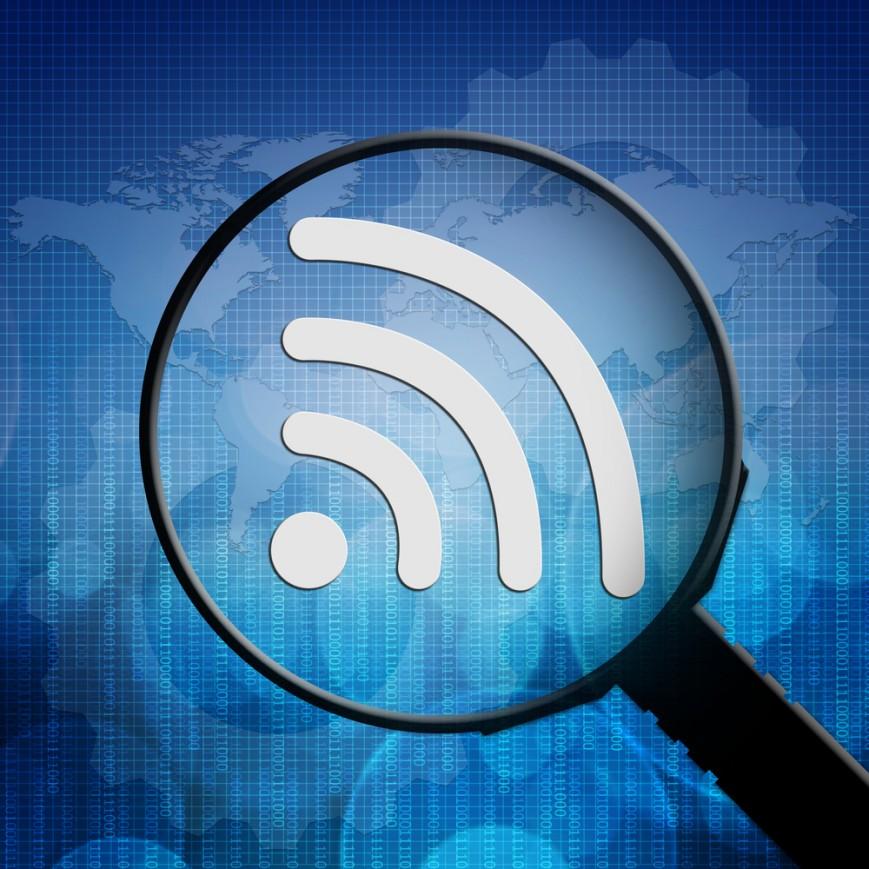 Wi-Fi для всех и для каждого