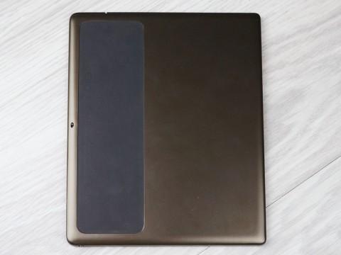 Пользовательское тестирование PocketBook 840