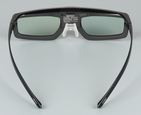 Проектор Sony VPL-VW300ES, 3D комплект