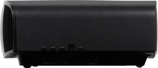 Проектор Sony VPL-VW300ES, левая поверхность