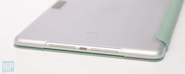 moshi versacover ipad 04 Обзор оригами–чехлов Moshi VersaCover для iPad Air и iPad mini 2