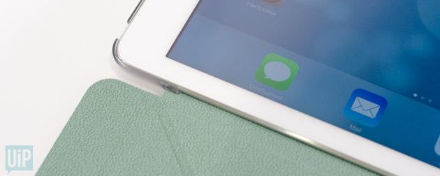 moshi versacover ipad 05 Обзор оригами–чехлов Moshi VersaCover для iPad Air и iPad mini 2
