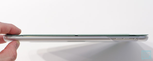 moshi versacover ipad 18 Обзор оригами–чехлов Moshi VersaCover для iPad Air и iPad mini 2