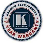 logoKramer