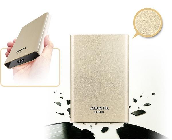 adata.com