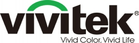 Vivitek представляет ульракороткофокусный проектор для образования D755WTIR