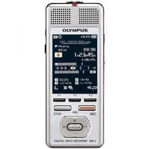 цифровое оборудование в ITmart