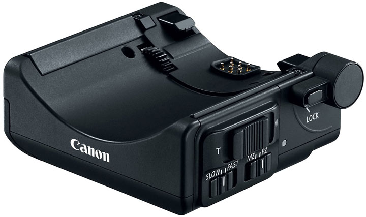 Canon EF-S18 (2)