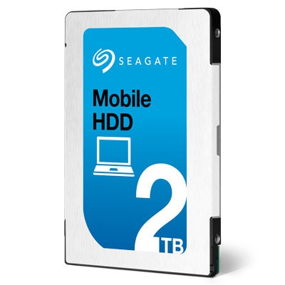 SSeagate mobile HDD 2Tb (2)