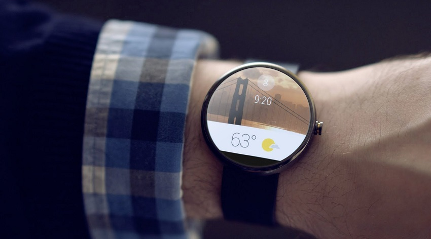 google android wear, android wear цена, android wear купить, android wear в астане, android wear циферблаты, android wear купить в астане, android wear купить в казахстане, android wear цена в астане, android wear цена в казахстане