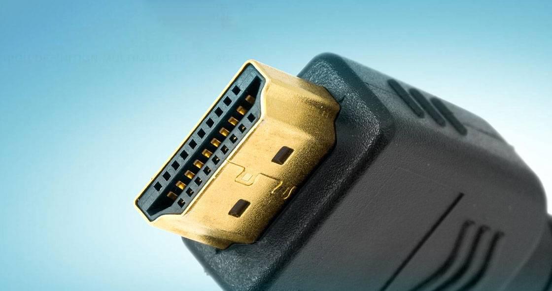 Кабель HDMI в Астане