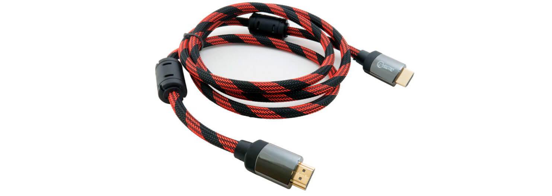 Купить кабель HDMI