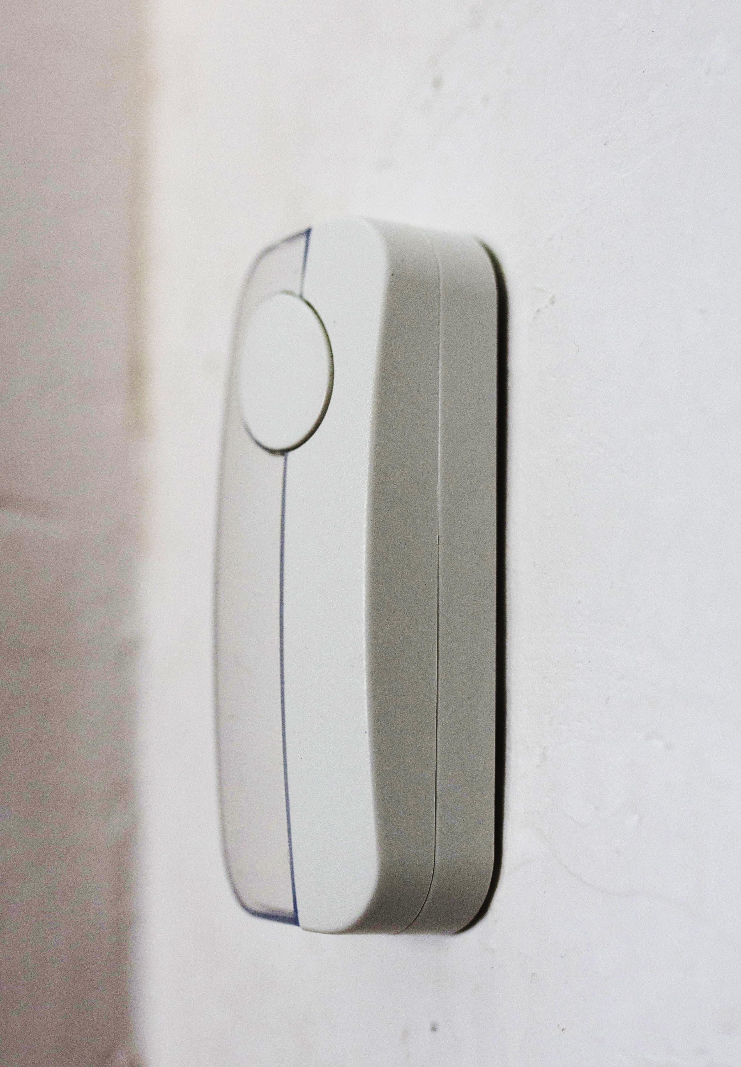 Кнопка включения проектора