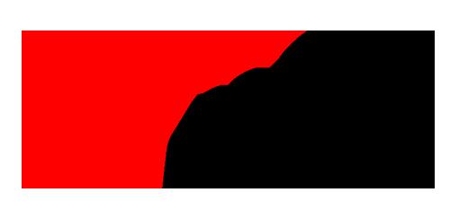 Интернет-магазин ITmart