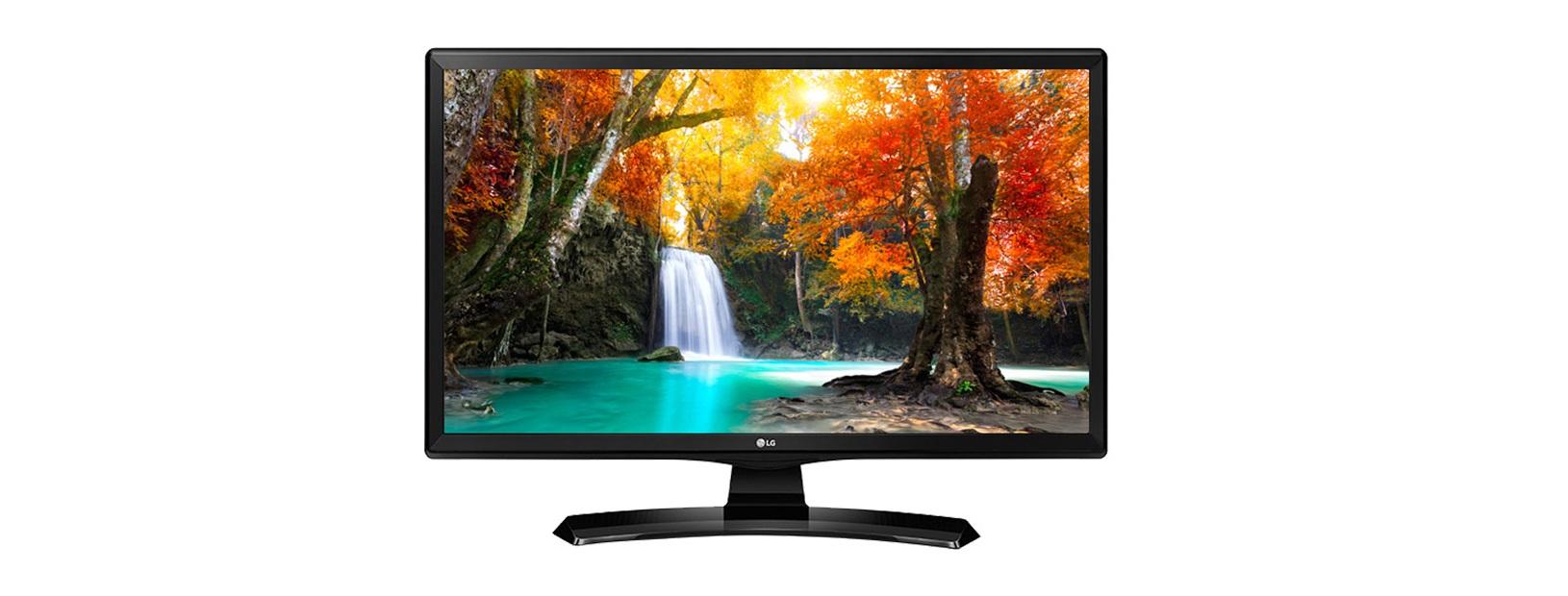 Купить телевизор в Казахстане