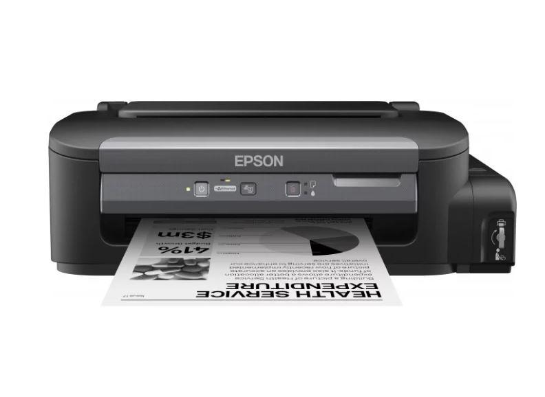 Принтер Epson M100