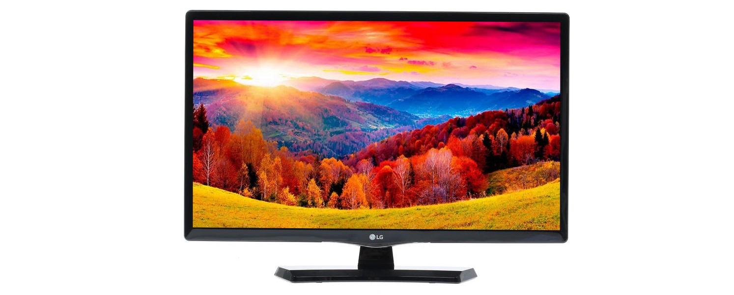 Телевизоры в Казахстане