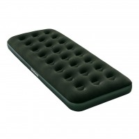 Матрас надувной Pavillo Horizon Airbed (Jr.Twin) 188 х 76 х 22 см, BESTWAY, 67446