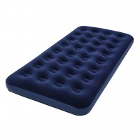 Матрас надувной Pavillo Horizon Airbed (Twin) 188 х 99 х 22 см, BESTWAY, 67001