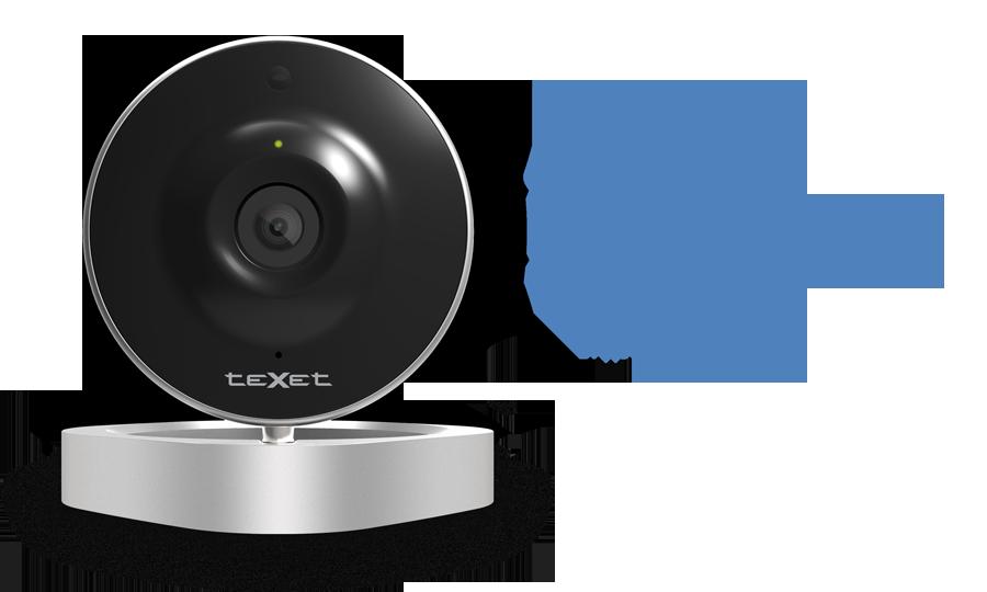 Ivideon (Ивидеон): Видеонаблюдение для дома, офиса и дачи по доступным ценам